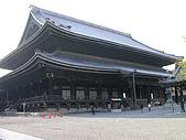 2004日本賞櫻行:DSCN2725