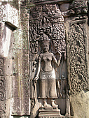 AngkorWat -- 吳哥窟榮光再現!:DSCN2026