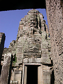 AngkorWat -- 吳哥窟榮光再現!:DSCN2017