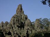AngkorWat -- 吳哥窟榮光再現!:DSCN2000
