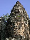 AngkorWat -- 吳哥窟榮光再現!:DSCN1986