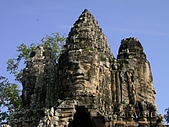AngkorWat -- 吳哥窟榮光再現!:DSCN1985