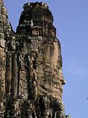 AngkorWat -- 吳哥窟榮光再現!:DSCN1984