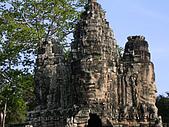 AngkorWat -- 吳哥窟榮光再現!:DSCN1983