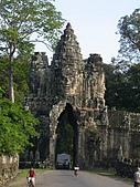 AngkorWat -- 吳哥窟榮光再現!:DSCN1973