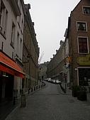 Namur:副件 DSCN3650