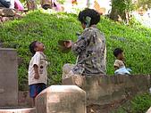 AngkorWat -- 吳哥窟榮光再現!:DSCN1923