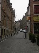 Namur:副件 DSCN3651