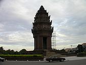 AngkorWat -- 吳哥窟榮光再現!:DSCN1826