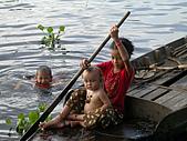AngkorWat -- 吳哥窟榮光再現!:DSCN2149