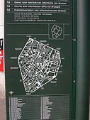 Namur:副件 DSCN3655