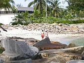 東馬來西亞 - 沙巴:DSCN3081