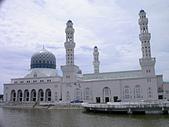 東馬來西亞 - 沙巴:DSCN3106