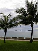 東馬來西亞 - 沙巴:DSCN2979