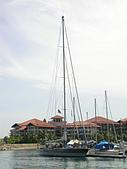 東馬來西亞 - 沙巴:DSCN3067
