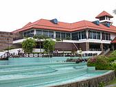 東馬來西亞 - 沙巴:DSCN2944