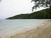 東馬來西亞 - 沙巴:DSCN2951