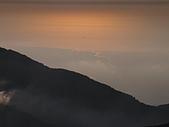 來去觀霧:DSCN2886
