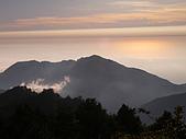 來去觀霧:DSCN2890