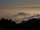 來去觀霧:DSCN2902