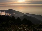 來去觀霧:DSCN2903