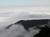 來去觀霧:DSCN2323