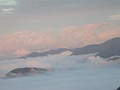 來去觀霧:DSCN2358