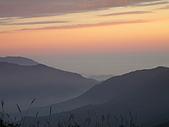 來去觀霧:DSCN2365
