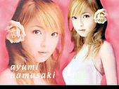 浜崎あゆみ:ayumi_hamasaki