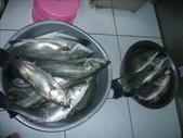 馬祖船老大民宿/釣場漁獲照片:1755197013.jpg