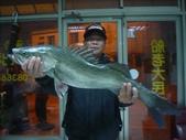 馬祖船老大民宿/釣場漁獲照片:1755197006.jpg