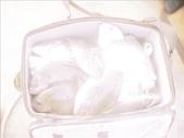 馬祖船老大民宿/2007/12中:1492997810.jpg