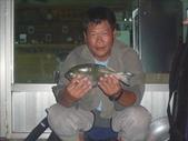 馬祖船老大民宿/釣場漁獲照片:1755197003.jpg