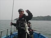 馬祖船老大民宿/釣場漁獲照片:1755197018.jpg