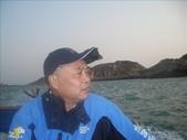 馬祖船老大民宿/12/1釣遊照:1311045803.jpg