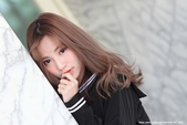 Mina。學生情人: