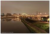 彩虹河濱公園.夜色:10060539.jpg