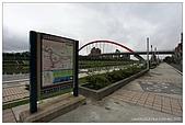 彩虹河濱公園.夜色:10060511.jpg