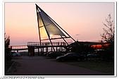 龍鳳漁港夜色:09071704.jpg