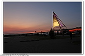 龍鳳漁港夜色:09071707.jpg