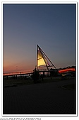 龍鳳漁港夜色:09071709.jpg