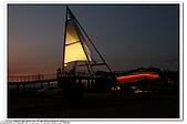 龍鳳漁港夜色:09071713.jpg