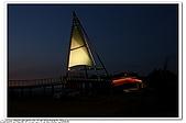 龍鳳漁港夜色:09071715.jpg