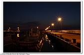 龍鳳漁港夜色:09071720.jpg