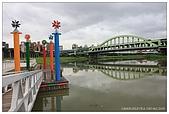彩虹河濱公園.夜色:10060516.jpg