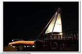 龍鳳漁港夜色:09071725.jpg