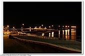 龍鳳漁港夜色:09071728.jpg