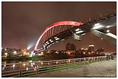 彩虹河濱公園.夜色:10060548.jpg