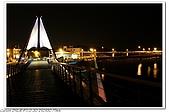 龍鳳漁港夜色:09071732.jpg