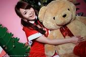 Winnie‧聖誕快樂: